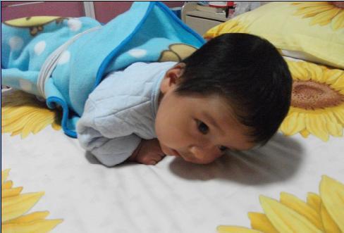 宝宝 壁纸 儿童 孩子 小孩 婴儿 488_331