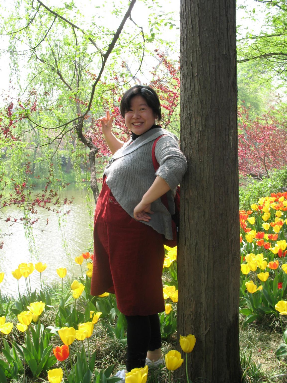 欧美大肚婆图片_欧美老肥骚 - www.chudaowang.com